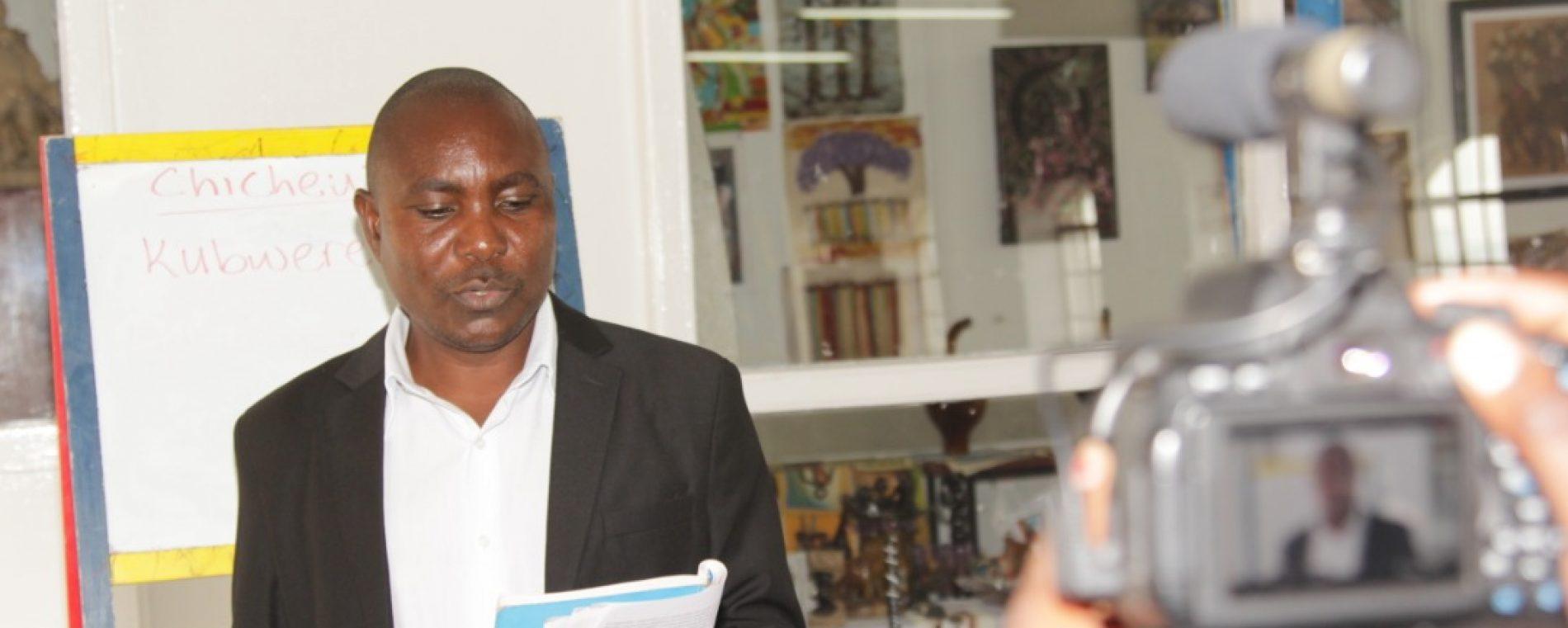 The Malawi Learning Partnership